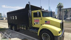 Dump Trucks: Where Are The Dump Trucks In Gta 5 Landstar Owner Operator Lease Agreement Advanced Dump Truck How Much Does Oversize Trucking Pay Western Star Triaxle Cambrian Centrecambrian Trailer Jobs In Ny The Gathering A Sound Relief Dvd Full New And Used Trucks For Sale Pros And Cons Of Driving Ez Freight Factoring Trucking Software For Carriers Operators Ipdent Contractor Between An Lichtenburg Drill Rig Lhd Scoop 777 Dump Truck Operator Traing Ready To Make You Money Intertional Tandem Axle Youtube John Deere Eseries Articulated Trucks Feature Load New My Experience Starting Out At Ar Transport Page 2