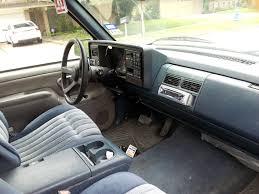 100 1994 Gmc Truck 1998 Sierra 2500 Extended Cab Harrisoncreamerycom