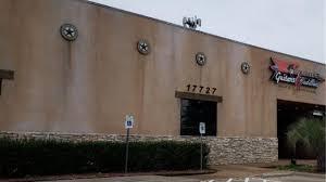 100 Addison Rd 17727 Dallas TX 75287 Retail Property For
