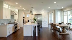 recessed lighting layout living room decorating ideas