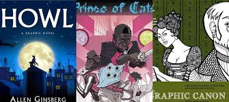 12 Must Read Graphic Novels Adapted From Classic Literature