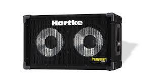 1x10 Guitar Cabinet Plans by Hartke U2014 210tp