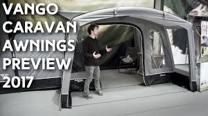 Vango Caravan Awnings Preview 2017 - YouTube Westfield Easy Air 390 Inflatable Caravan Porch Awning Tamworth Hobby For Sale On Camping Almafra Park In Rv Bag Awning Chrissmith Kampa Rapid 220 2017 Buy Your Awnings And Different Types Of Awnings Home Lawrahetcom For Silver Ptop Caravans Obi Aronde Wterawning Buycaravanawningcom Canvas Second Hand Caravan Bromame Shop Online A Bradcot From Direct All Weather Ace Season