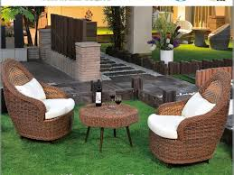 Inexpensive Patio Furniture Ideas by Furniture 13 Awesome And Cheap Patio Furniture Ideas 1 Awesome