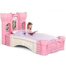 Kids Bedroom Sets Ikea by Bedroom Awesome Furniture At Walmart Children U0027s Bedrooms Ashley