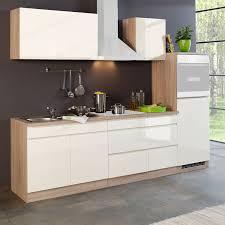 küchen design outlet kiel küchenmöbel angebote küchen