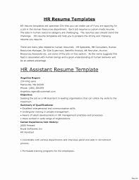 Resume Samples For Administrative Assistant Book Of Sample Elegant