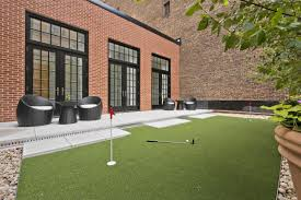 Jennifer Lopez's Madison Square Park Manhattan Penthouse Duplex ... Best 25 New York Brownstone Ideas On Pinterest Nyc Dancing Under The Stars Images With Awesome Backyard Tent Chicago Retractable Awnings Nyc Restaurant Bar Rollup Awning Brooklyn Larina Backyards Outstanding Forget Man Caves Sheds Are Zeninspired Makeover Video Hgtv Tents A Bobs On Marvelous Toronto Staghorn Brownstoner Outdoor Happy Hours In York City Travel Leisure Garden Design Patio And Brownstone We Landscape Architecture