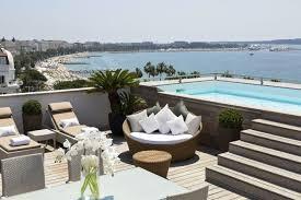 hotel espagne avec dans la chambre 10 sublimes hôtels avec piscine privée par chambre