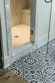 incredible white floor tile bathroom bathroom flooring ideas