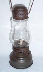 Antique Kerosene Lanterns Value by Old Kerosene Lanterns For Sale Vintage Dietz Lantern Railroad