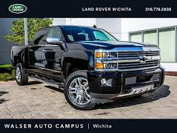 Used 2015 Chevrolet Silverado 2500HD High Country For Sale Near ... Porsche Wichita Dealer In Ks Inventory Kansas Truck Equipment Company 2008 Kenworth T800 For Sale By Dealer 3707 W Maple St 67213 Freestanding Property For Sale 1983 Am General M915 Eddys Chevrolet Cadillac 100 Off Youtube Professional Fleet Services Expert Truck And Fleet Repair 1gtpctex5az248304 2010 Teal Gmc Sierra C15 On Wichita 2003 Silverado 1500 Goddard Kansas Pickup Photos Stuff Productscustomization Used 2017 1982 Ford Econoline Box Item H5380 Sold July 23 V