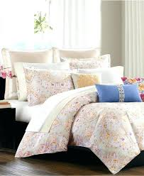 jaipur duvet cover echo duvet cover mini set full queen dkny
