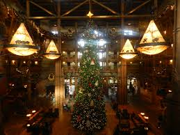 Publix Christmas Trees Miami by 2015 Epcot Food And Wine Festival Complete Guide Themeparkhipster