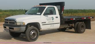 2001 Dodge Ram 3500 Flatbed Pickup Truck | Item I7929 | SOLD... Capital City Fleet Service Truck Sales Parts Used 2014 Toyota Tacoma For Sale Pricing Features Edmunds Cars Baton Rouge La Trucks Saia Auto Peterbilt In Louisiana For Sale On Buyllsearch Elegant Diesel 7th And Pattison 2008 Eti Etc37ih Bucket Altec Inc Gmc In Hammond Jordan Small Truck Big Service Ordrive Owner Operators Trucking Wray Ford Dealership Bossier Excellent Ffedcfbeeeffdx On