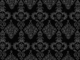 Vintage Background Tumblr Black And White Backgro