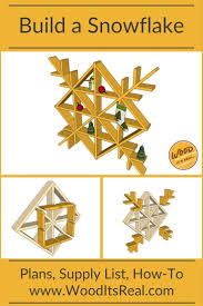 Built With Decking Boards: A Simple Yet Stunning Snowflake. Free ... 28 Free Woodworking Plans Cut The Wood Melissa Doug Wooden Project Solid Workbench Pretend Play Sturdy Cstruction Storage Shelf 6604 Cm H 47625 W X 6096 L Hello Baby Justin High Chair Feeding Booster 15 Best Chairs 2019 Download This Diy Wine Box Makes A Great Gift Project Plan With Howto Stokke Tripp Trapp Mini Cushion Magic Beans 34 Ideas Ding Leather Fabric John Lewis Projects And Fewoodworking Doll Clothes Patterns Printable Doll Clothes Patterns