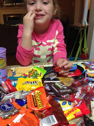 Healthy Halloween Candy Tips by 3 Reasons To Ditch That Halloween Switch Witch U2013 Julie Dillon