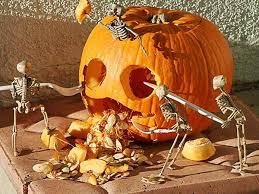 Norms Pumpkin Patch 2015 by 193 Best Halloween Home Ideas Images On Pinterest Pumpkin