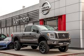 2016 Nissan Titan XD For Sale In Vernon Fairbanks Used Nissan Titan Vehicles For Sale 2014 4x4 Colwood Cart Mart Cars Trucks 2017 Truck Crew Cab For In Leesport Pa Lebanon Used Nissan Titan Sl 4wd Crew Cab Truck For Sale 800 655 3764 2010 Xe At Woodbridge Public Auto Auction Va Iid 2006 Se Stock 14811 Sale Near Duluth Ga New 2018 San Antonio Car Dealers Chicago 2016 Xd Vernon Platinum Reserve 4x4 Wnavigation