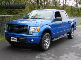 Pre-Owned 2014 Ford F-150 STX Crew Cab Pickup In Fredericksburg ... Preowned 2014 Ford F150 Ford Crew Cab Pickup 1d90027a Ken Garff 2013 Platinum Full Review Youtube Price Photos Reviews Features Sport Truck Tremor Limited Slip Blog Sold Lifted 4x4 Xlt In Fontana Fx4 35l V6 Ecoboost 4wd Svt Raptor Black W Only 18k Miles Uerstanding The History Report 2014fordf150liatfrontthreequarters Talk Truck Sterling Gray Metallic Y C A R Used Fx2 Wnavigation At Saw Mill Auto
