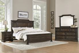 100 vaughan bassett ellington dresser new england bedroom