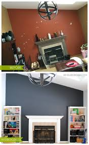Top Living Room Colors 2015 by Top Paint Colors For Black Walls Painting A Black Wall In The