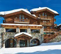 location les deux alpes odalys promo séjour ski pas cher chalet