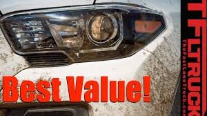 The 2018 Top 10 Best Resale Value Cars Are...Trucks! - YouTube Kelley Blue Book Used Commercial Truck Values Best Resource 9 Trucks And Suvs With The Resale Value Bankratecom 2018 New Ultimate Buyers Guide Motor Trend Toyota Sweeps Category For 2013 Cars The Money Award That Will Return Highest Classic Pickup Drive Pickup Trucks Auto Express In Photos 10 New Cars With Best Resale Value Globe Nissan Navara Won For At Asian 2014 Chevy Silverado And Gmc Sierra Keep Better Than Most Which Caps Are Attachments
