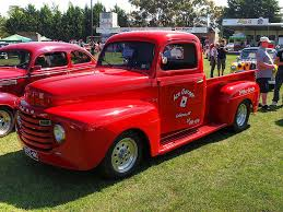 1949 Ford F-1 Pickup - A Photo On Flickriver Ford Pickup Youtube 1949 1948 1950 51 1952 1953 1954 Truck Big Job Parts 1951 Chassis Catalog Prefect Ute Wwwjustcarscomau Socal Paint Works Santee Ca Custom Built Toolbox Dennis Carpenter Catalogs Fords F1 Turns 65 Hemmings Daily Dealerss Houston Dealers Panel Front Side Filegibbons Transit Parts Delivery Van Hand Truck Rackjpg Ctc Auto Ranch Misc Used Fast Lane Classic Cars