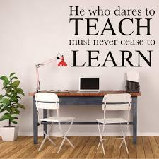 Amazon.com: Vinyl Wall Decal Teacher Inspirational Quote He Who ... Mount Olive School On Twitter Who Has The Best Parent Support A Childsupply Teacher Lounge Chair Faculty Room Makeover A Budget Teachers Talisen Cstruction Corp 15 Fxible Seating Ideas Playdough To Plato At Charlottes House Varp Aptu M111 By Phet Jitsuwan Room Staff Lounge Or Teachers In Modern Secondary School Stock Booster Club Keeps Fed Before Pt Conferences The Advocate Big Grande Listen Via Stitcher For Podcasts 12 Ways To Upgrade Your Classroom Design Cult Of Pedagogy