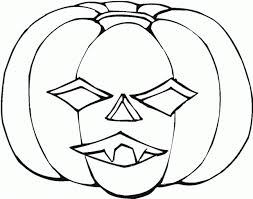 Spookley The Square Pumpkin Coloring Pages by Free Pumpkin Pictures To Color Free Pumpkin Pictures To