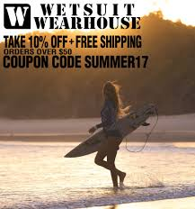 Wetsuit Wearhouse Coupon Code For Summer Billabong Get Them While You Can Halfoff Hoodies Milled Coupon Sites By Julian Voronov At Coroflotcom Amazon Spend 49 To Save 30 From Brand Shoes Billabong Promo Code 10 January 20 Save Big Mens Enter Tshirt Chinese New Year Specials Promotions Offers All Inclusive Heymoon Resorts Mexico Have A Discountpromo Redeem Gs1 Coupon Coder How Use Jcpenney Off 2019 Northern Safari Jacks Surfboards