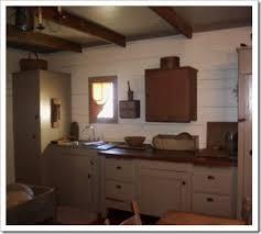 Primitive Decor Kitchen Cabinets by 460 Best Kitchens Images On Pinterest Country Primitive