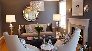 cheap price decorating ideas for small living rooms on a budget