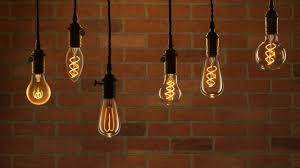 feit electric introduces vintage style led lighting with a twist