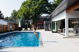 100 Modern Pool House LucidArchitecture8263 Lucid Architecture