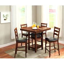 Cheap Kitchen Tables And Chairs Uk by Black Dining Table And Chairs Set Elegant Dining Room Sets For