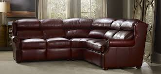 Bradington Young Leather Sofa Recliner by Motion Recliners Chairs U0026 Sofas Bradington Young