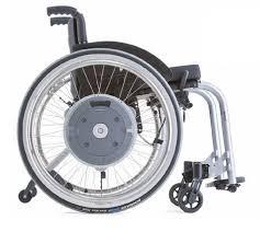 fauteuil roulant manuel avec assistance electrique motorisation pour fauteuil roulant et chaise roulante