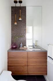 Frontgate Ez Bed by 25 Best Raffi Glass Tile Images On Pinterest Glass Tiles