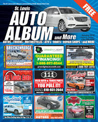 January 2018 Auto Album By Thrifty Nickel Want Ads St. Louis - Issuu Photo Gallery 2017 Michigan Challenge Balloonfest In Howell Mi New 2018 Ford F150 For Sale Brighton February Used Cars And Trucks 1920 Car Update United Road Services Inc Romulus Rays Truck Photos Another View Of That 1921 Car Wreck At The Intersection 10th Heaven On A Roll Home Facebook 2000 Chevy Silverado 2500 4x4 Used Cars Trucks For Sale Dealer Fenton Lasco 2012 F350 New Hiniker Vplow 1 Owner 2005 Mini Cooper Manual Gas Saver Howell