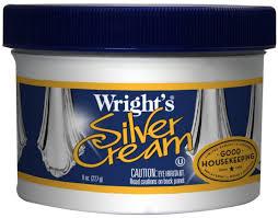 Weiman Floor Polish Ingredients by Wright U0027s Anti Tarnish Silver Polish 7 Fl Oz Walmart Com
