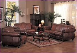 formal living room furniture fpudining