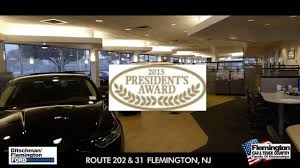 2017 FORD Explorer XLT $267/mo | Ford Lease Specials | Ditschman ... 2018 Ford Expedition Deals Specials In Ma Lease 2017 Ram 1500 Vs F150 Skokie Il Sherman Dodge New North Hills San Fernando Valley Near Los Angeles Syracuse Romano F350 Prices Antioch Special Laconia Nh F250 Orange County Ca Leasebusters Canadas 1 Takeover Pioneers 2015 Offers Finance Columbus Oh Truck Month At Smail Only 199mo Youtube Preowned Rebates Incentives Boston