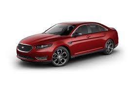 2018 Ford Taurus SHO Sedan | Model Highlights | Ford.ca White 2009 Ford Taurus Bestwtrucksnet 2018 Sedan Sophisticated Design Powerful Performance Falmouth Fire Rescue Slicktop Car 12 Police Youtube 2016 News Reviews Msrp Ratings With Amazing Images 97 1737d1235594000vendidofordtaurus1997img_0921 X Review Ratings Specs Prices And Photos The Taurus 4x4 Pictures Photo 6 Driver Killed In Building Crash Austin Daily Herald 2013 Interceptor Spotted On Transport Truck Stangtv Exterior Color Option Gallery Akins 2003 Review 2001 4dr Se For Sale Clifton Tx 3277