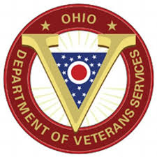 Employment Opportunities at Ohio Veterans Home – Geor own Ohio