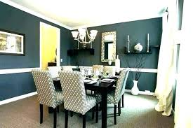 Cloth Dining Room Chairs Likeable Fabric Upholstery Ideas For Beautiful Top Chair Seat