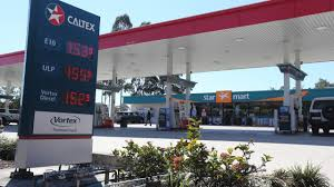 Petrol Prices In Australia: Customers 'ripped Off Big Time' Best Gas Prices Local Stations In Indiana Iowa 80 Truckstop Loves Travel Stop To Open Floyd Mason City North Sapp Bros Harrisonville Mo Travel Center More Parking Services And Hotels Focus Of 2018 Plan Fuel Latest News Breaking Stories Comment The Chester Fried Chicken At Stop Youtube Wikipedia Truck Stops Near Me Trucker Path Ambest Service Centers Ambuck Bonus Points Us Fuel Prices Keep Right On Climbing American