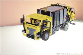 LEGO Ideas - Product Ideas - PF Garbage Truck Garbage Truck Lego Classic Legocom Us City Truck 60118 Ebay Lego Technic 42078 Mack Anthem Test Rc Mod Images Racingbrick Totobricks Classic 10704 How To Build A Ideas Product Front Loader Its Not Enlighten 11 Set Review Juniors Bed 9 City Itructions For 60017 Flatbed Building 4659 Duplo Search Results Shop Set For Sale Online Brick Marketplace